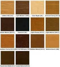 walnut wood wood colors and woods on