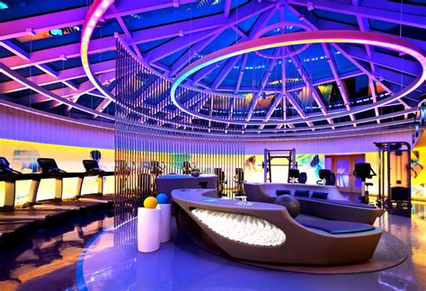 best hotel san francisco ca hotel w san francisco ca booking