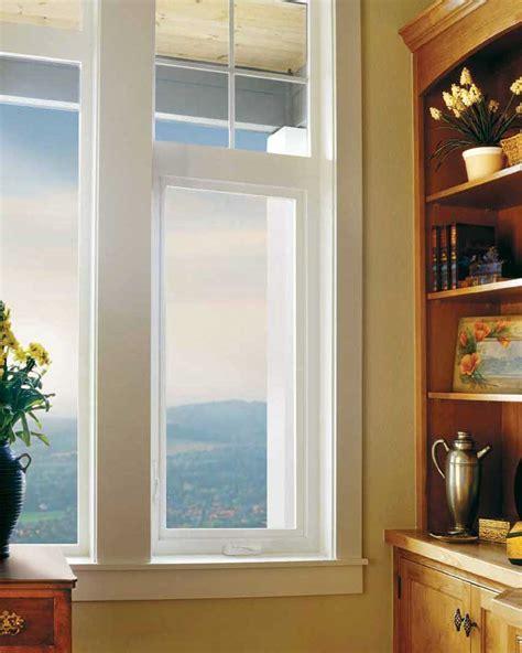 Jeld Wen Premium Vinyl Windows Inspiration Jeld Wen Windows Windows Jeld Wen Windows 7 Ways Windows Influence At Home Jeld Wen