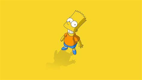 Wallpaper Hd 1920x1080 Simpsons | the simpsons wallpaper hd wallpaper high definition