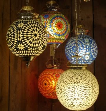 meubels schilderstraat rotterdam marokkaanse lantaarns en aardewerk alle artisanat