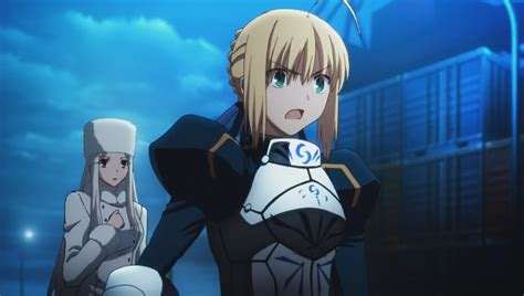 black knight ep 1 fate zero abridged episode 1 the black knight youtube