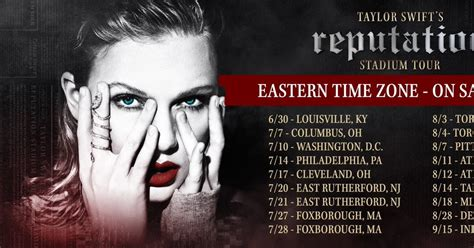 taylor swift reputation tour east rutherford nj reliquary taylor swift 2018 07 21 reputation stadium