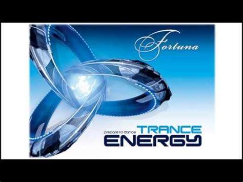 energetic emotional melodic trance music mix hq energy emotional uplifting psy trance fortuna 2017