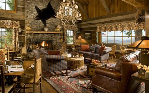 rustic contemporary furniture country rustic living room rustic rustic modern living room decor and design ideas furniture
