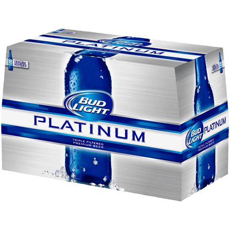 30 Pack Bud Light Price Massachusetts by How Much Does A 30 Pack Of Bud Light Cost How Much Does A
