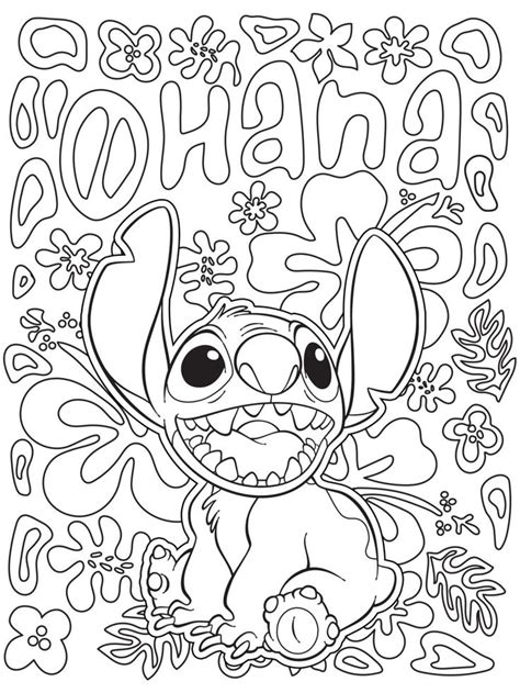 1000 Ideas About Coloring Pages On Pinterest Colouring 1000 Coloring Pages To Print