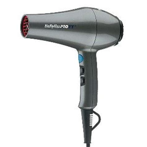 Hair Dryer Side Effects 25 best images about feel better on