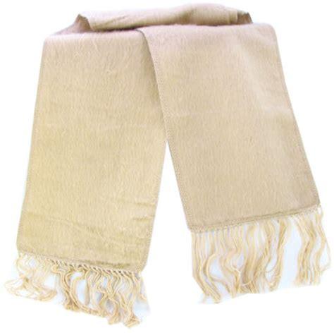 06 peruvian scarves handmade alpaca camargo wool