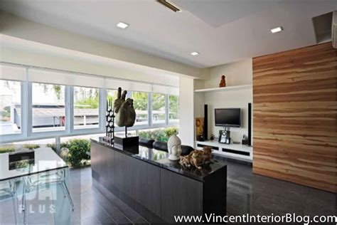 living room feature wall designs singapore interior design ideas beautiful living rooms vincent interior vincent