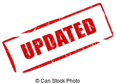 Free Updated Search Updated Illustrations And Clip 14 057 Updated Royalty Free