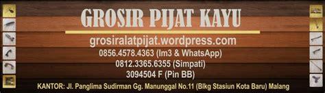 Jual Alat Pijat Kayu pusat grosir pijat kayu produsen alat pijat refleksi