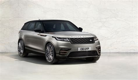 land rover canada first look 2018 range rover velar canadian auto review