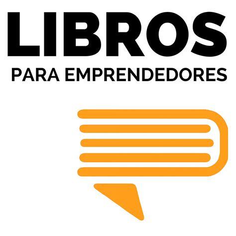 libro escucha catalua escucha espaa escucha libros para emprendedores ivoox