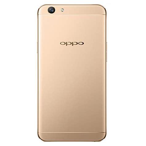 Hp Oppo F1s gambaar oppo f1s oppo f1s diumumkan harga di malaysia dan