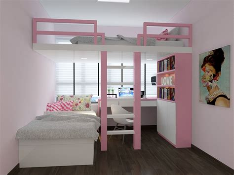 loft bed bedroom ideas bedroom design ideas for with bunk bedscute