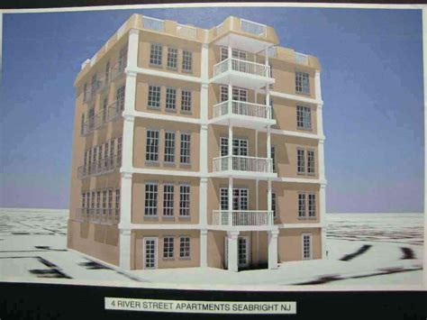 wwwluxury2bedroomensuitegreatroomhomeplanscom 8 unit apartment building plans kot me