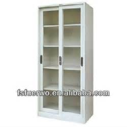glass cabinet doors lowes double glass sliding door lowes storage cabinets buy