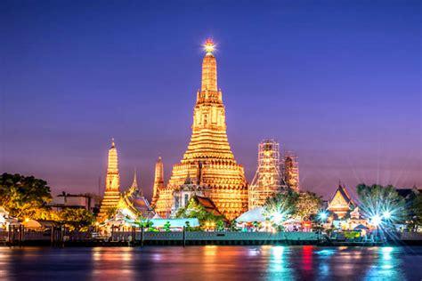 bangkok tour package khao yai national park d asia travels