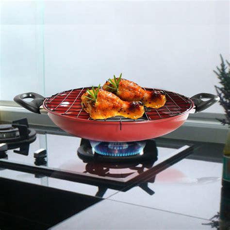 Panggangan Grill big j panggangan sate disco grill elevenia