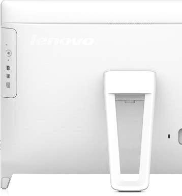 Lenovo All In One C2000 Yaid lenovo c20 all in one 19 5 quot family friendly pc lenovo uk