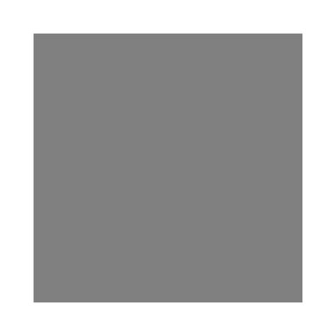 File Grey Square Svg Wikimedia Commons