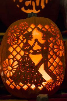 dia de los muertos pumpkin template 1000 images about day of the dead wedding cakes and more