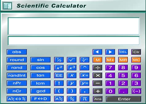 calculator using html online calculator
