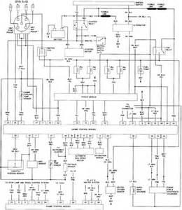 hi i a chrysler tc by maserati 1989 2 2 sohc code