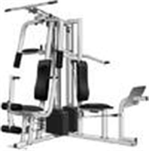 search for weider pro page 16 fitness and exercise