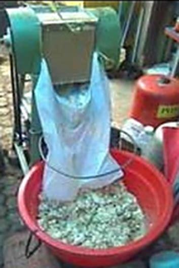 Bio Yang Kecil fathul i lmi cara sederhana memproduksi bio ethanol
