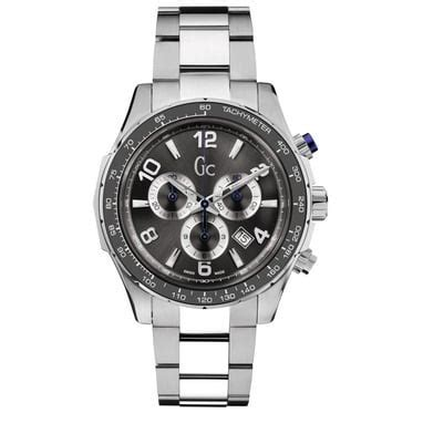 Guess Collection Gc Technosport X51002g5s gc watches x51002g5s horloge trendjuwelier nl