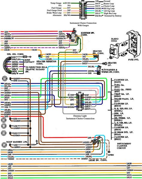 mini cooper light wiring diagram mini mini cooper free wiring diagrams