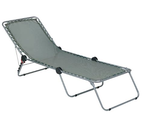 portable chaise lounge portable chaise lounge whereibuyit com