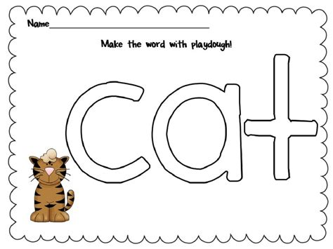 Worksheets For 4 Years Old Kids Activity Shelter Printable Worksheets For 4 Year Olds