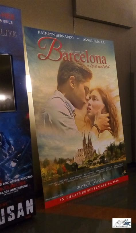 barcelona a love untold movie movie review barcelona a love untold aspectos de