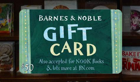 Redeem Gift Card Barnes And Noble - redeem huggies 174 rewards points
