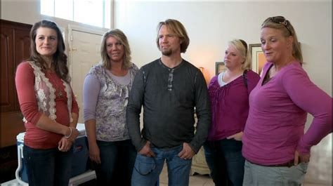 sister website sister wives blog polygamy usa meet the polygamists