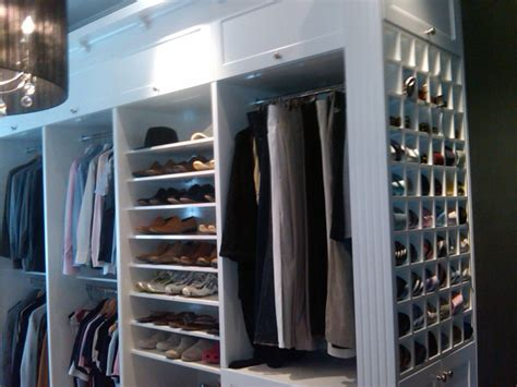 Wardrobes Gold Coast by Custom Built In Wardrobes Brisbane Gold Coast And