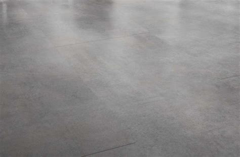 fliese steinoptik grau klick vinyl beton ay47 hitoiro