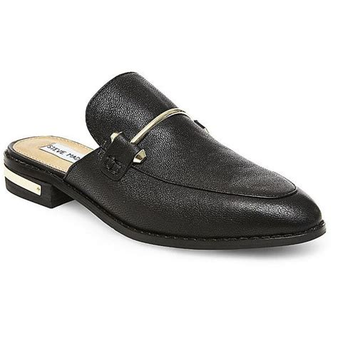 polyvore loafers 1694 best my polyvore finds images on backless