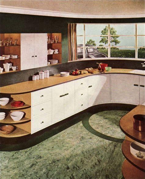 1930 kitchen 1930s kitchen in a linoleum ad 1937 sealex linoleum ad for a modern kitchen vintage kitchen interiors from the 1930s