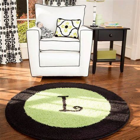 initial rugs nursery 48 best images about nursery on baby crib bedding baby and carpet
