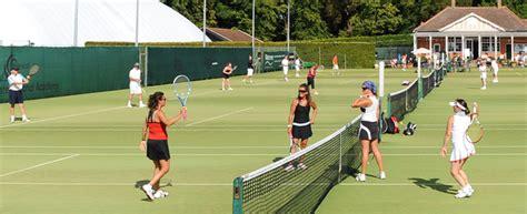 tennis teams  mens ladies mixed family junior