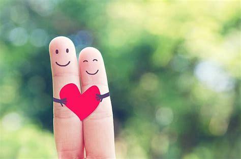 imagenes bonitas de amistad sin letras im 225 genes bonitas de amor sin letras im 225 genes de desamor