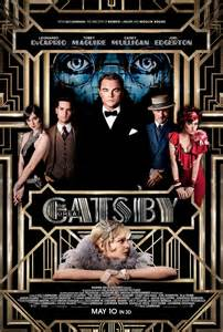 The Great Gatsby Movie by The Great Gatsby Dvd Release Date August 27 2013