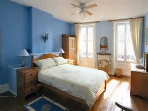 blue paint colors for bedrooms how to repair how to make baby blue paint color for