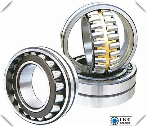 Spherical Roller Bearing 21311 Rhkw33 Koyo lager de rol timken ntn koyo nachi sferisch 22206