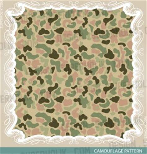 adobe illustrator camouflage pattern adobe illustrator camouflage pattern 171 free knitting patterns