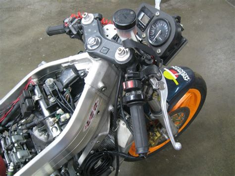 Spare Part Honda Nsr 150 nsr250 archives page 2 of 20 sportbikes for sale